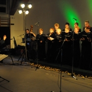 kiralyi-10-jubileumi-karacsonyi-2016-koncert-01