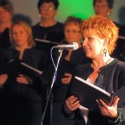 kiralyi-10-jubileumi-karacsonyi-2016-koncert-11