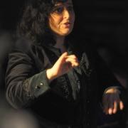 kiralyi-10-jubileumi-karacsonyi-2016-koncert-13