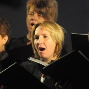 kiralyi-10-jubileumi-karacsonyi-2016-koncert-16