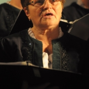 kiralyi-10-jubileumi-karacsonyi-2016-koncert-18
