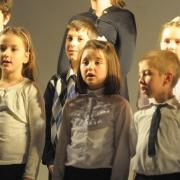 kiralyi-10-jubileumi-karacsonyi-2016-koncert-23