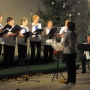 kiralyi-10-jubileumi-karacsonyi-2016-koncert-31