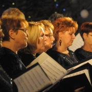kiralyi-10-jubileumi-karacsonyi-2016-koncert-36