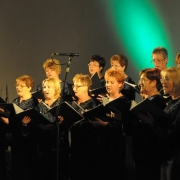kiralyi-10-jubileumi-karacsonyi-2016-koncert-44