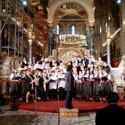 kollonay-krisztina-kiralyi-korus-08