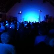 9-kiralyi-karacsony-koncert-01