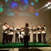 9-kiralyi-karacsony-koncert-09