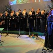 9-kiralyi-karacsony-koncert-12