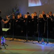 9-kiralyi-karacsony-koncert-16