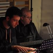 9-kiralyi-karacsony-koncert-20