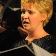 9-kiralyi-karacsony-koncert-22
