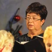 9-kiralyi-karacsony-koncert-23