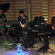 9-kiralyi-karacsony-koncert-26