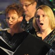 9-kiralyi-karacsony-koncert-27