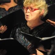 9-kiralyi-karacsony-koncert-29