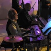 kiralyi-10-jubileumi-karacsonyi-2016-koncert-03