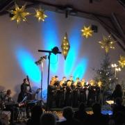 kiralyi-10-jubileumi-karacsonyi-2016-koncert-04