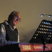 kiralyi-10-jubileumi-karacsonyi-2016-koncert-05