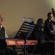 kiralyi-10-jubileumi-karacsonyi-2016-koncert-06