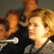 kiralyi-10-jubileumi-karacsonyi-2016-koncert-12