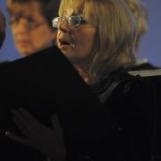 kiralyi-10-jubileumi-karacsonyi-2016-koncert-15