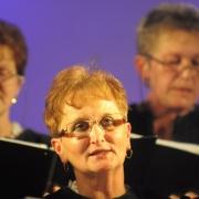 kiralyi-10-jubileumi-karacsonyi-2016-koncert-17