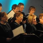 kiralyi-10-jubileumi-karacsonyi-2016-koncert-20