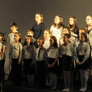 kiralyi-10-jubileumi-karacsonyi-2016-koncert-22