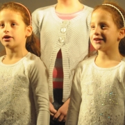 kiralyi-10-jubileumi-karacsonyi-2016-koncert-25