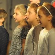 kiralyi-10-jubileumi-karacsonyi-2016-koncert-29