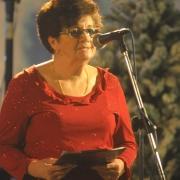 kiralyi-10-jubileumi-karacsonyi-2016-koncert-30