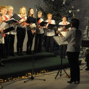 kiralyi-10-jubileumi-karacsonyi-2016-koncert-32