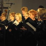 kiralyi-10-jubileumi-karacsonyi-2016-koncert-33