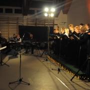kiralyi-10-jubileumi-karacsonyi-2016-koncert-34