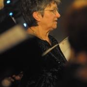 kiralyi-10-jubileumi-karacsonyi-2016-koncert-38