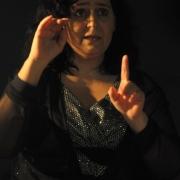 kiralyi-10-jubileumi-karacsonyi-2016-koncert-39