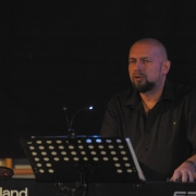 kiralyi-10-jubileumi-karacsonyi-2016-koncert-40
