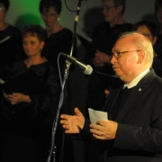 kiralyi-10-jubileumi-karacsonyi-2016-koncert-41