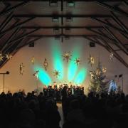 kiralyi-10-jubileumi-karacsonyi-2016-koncert-42