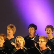 kiralyi-10-jubileumi-karacsonyi-2016-koncert-46