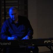 kiralyi-korus-zenekar-01