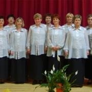 kollonay-krisztina-kiralyi-korus-01