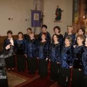 kollonay-krisztina-kiralyi-korus-05