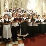 landesrat-20-jubileumi-egyhazzenei-fesztival-veszprem-02