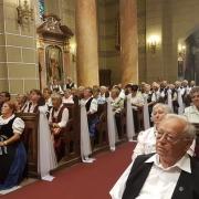 landesrat-20-jubileumi-egyhazzenei-fesztival-veszprem-04
