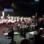 kiralyi-korus-landesrat-20-jubileumi-koncert-02